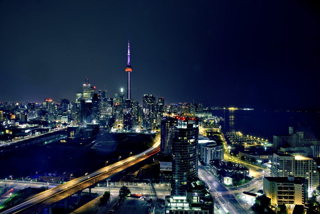 toronto Looking for things to do in toronto you can view events for all interests right here on torontocom.